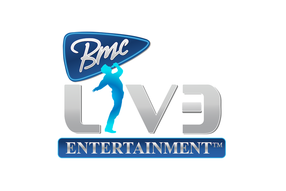 bmcliveentertainment.com bmcliveent.com bmcliveent