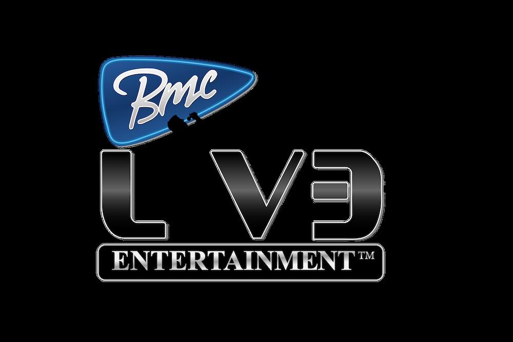 bmcliveentertainment.com bmcliveent
