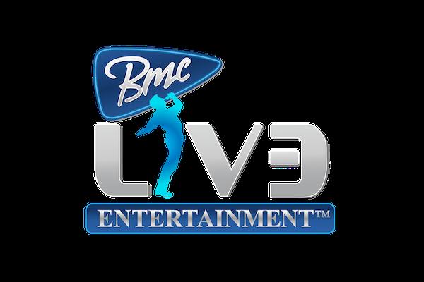 bmcliveentertainement