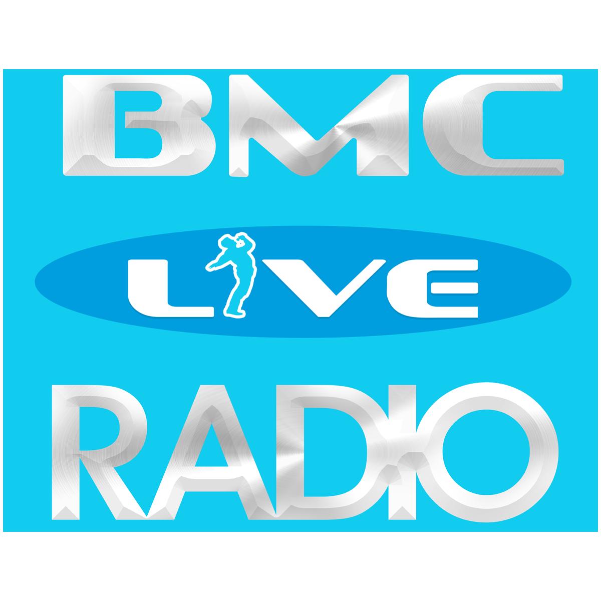 bmcliveradio