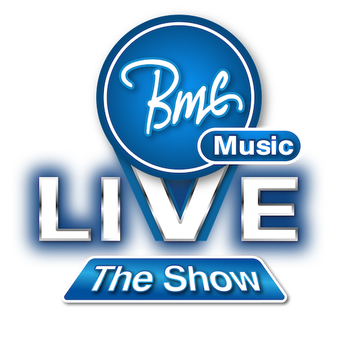 bmcmusiclive-the-show-logo